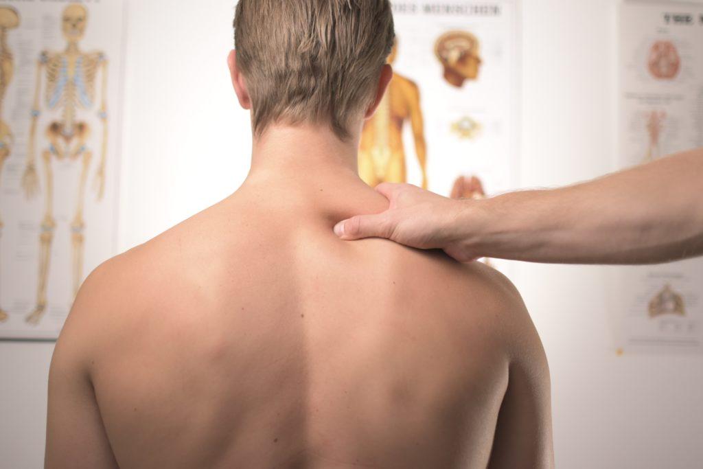 chiropraktik was ist das