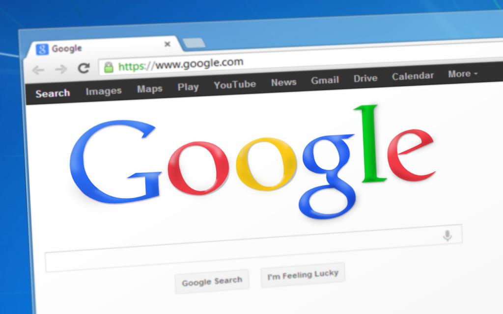 gesundheitliche probleme im internet lösen